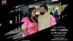 jessy-wedding